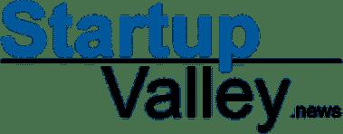 Logo StartupValley