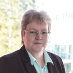 Susanne Lößner